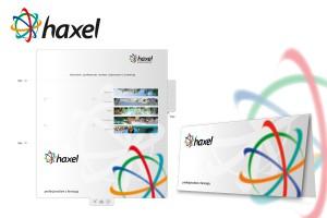 haxel_2