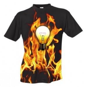 koszulka1-lightoffire