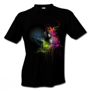 t-shirt_fun_base