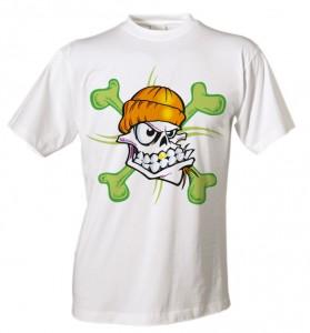 t-shirt_funny-skuls