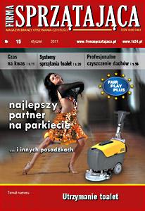 FS_cover_15-2011@72dpi