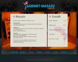 03_masaz