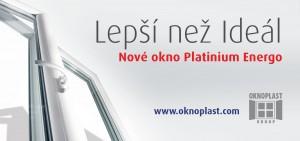 oknoplast_billboard_slowacja_kolor2