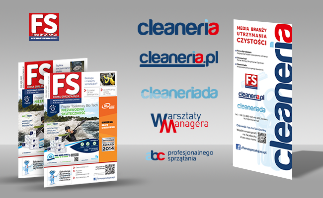 web_650_cleaneria