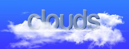 clouds_960x370