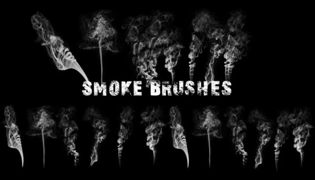 smoke-br